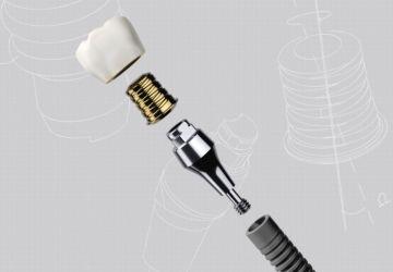 Dental-Implants-Blackheath_347f8e176920096b3820bc4dbaed2349